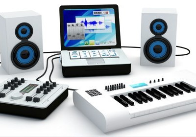 Configura-Instrumento-Virtual