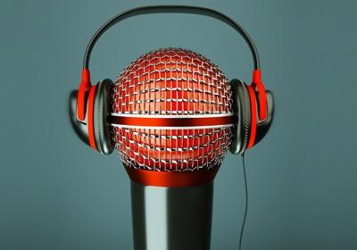 Eliminar Ruido de Fondo de Grabacion Produccion HipHop