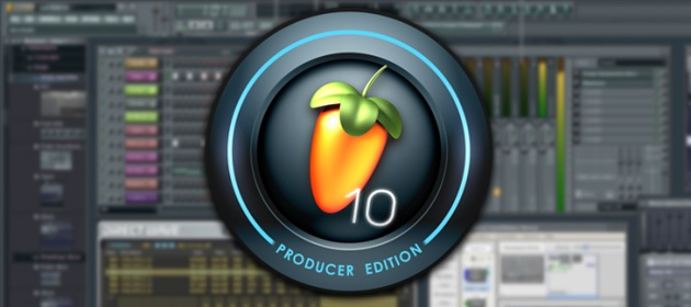 Tutorial de FL Studio