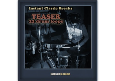 Classic-Breaks