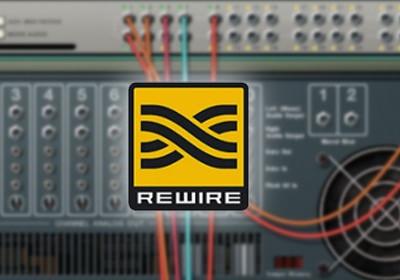 Domina Rewire