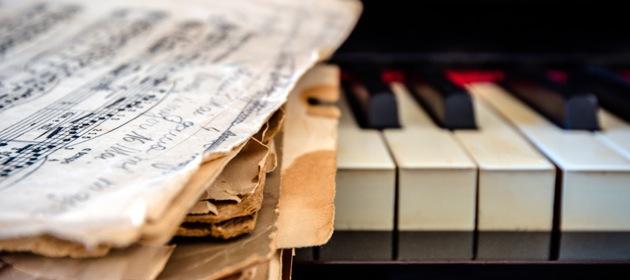 Teoria Musical Triadas