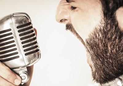 Consigue mejores grabaciones de Audio Digital