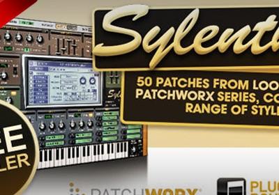 Sonidos-de-Sintetizador-Sylenth