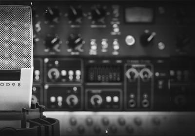 los-mejores-microfonos-para-grabar-voces1