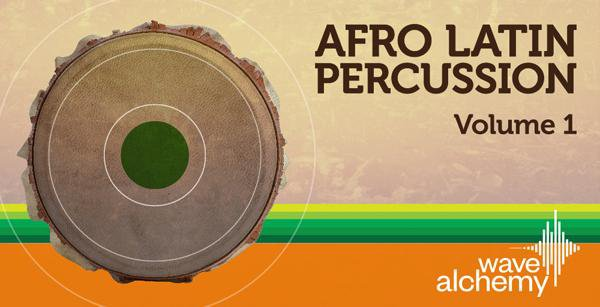 afro-latin-percussion-vol-1