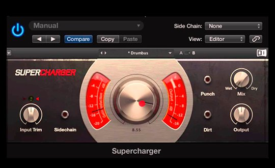 supercharger_071015_034315_PM