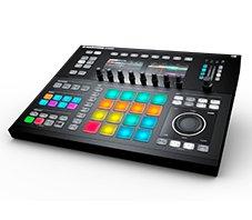 Native-Instruments-Maschine_070915_044315_PM