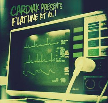 cardiak-flatline
