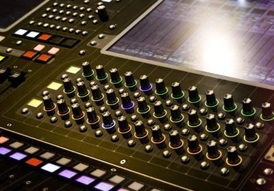 Los Beneficios de la Automatizacion de Audio