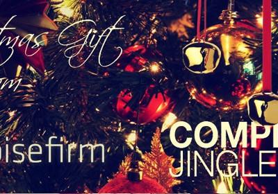 Descarga Jingle Bells gratis