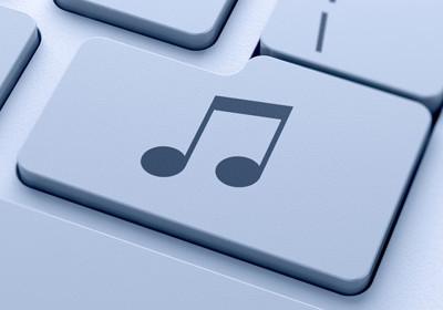 Cual es el mejor Programa de Audio