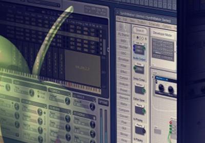Mejora tu ritmo en FL Studio