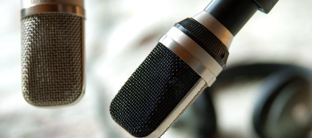 microfonos dinamicos y de condensadormicrofonos dinamicos y de condensador