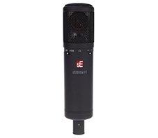 Comprar un Micrófono SE Electronics 2200A