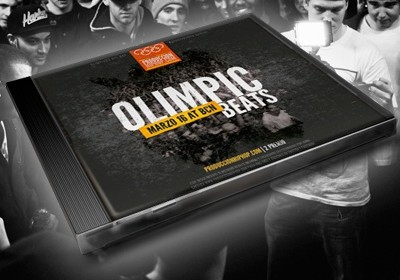 Batalla-de-Productores-Olimpic-Beats