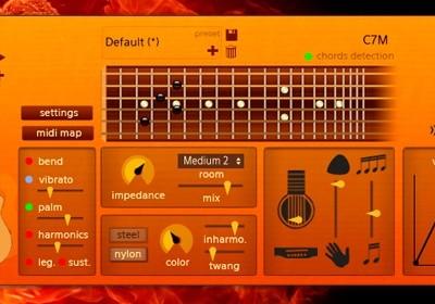 Sintetizador-de-guitarra-VST