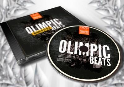 Batalla-de-productores-Beat-Tape